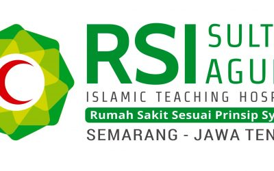 Sultan Agung Pain Center, Semarang