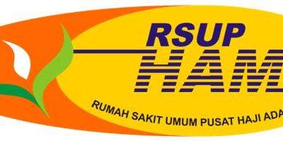 Poli Nyeri RSUP H. Adam Malik, Medan