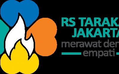 Poliklinik Nyeri RSUD Tarakan, Jakarta