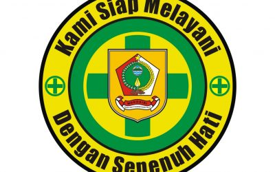Poli Nyeri Wonogiri, Jawa Tengah