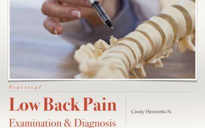 Practical LBP Exam & Diagnosis