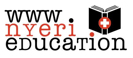 www.nyeri.education