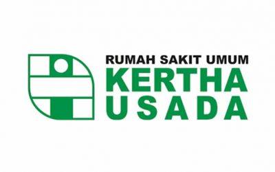 Klinik Nyeri RS Kertha Usada, Singaraja