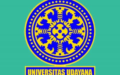 Poli Nyeri RS Universitas Udayana, Bali
