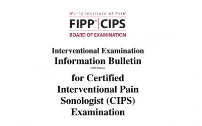 Formulir CIPS