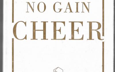 The Notebook : Catatan Belajar Pain